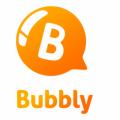 bubbly - فقّاعتي
